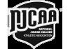 National Junior College Athletic Association - NJCAA