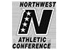 Northwest Athletic Conference  - NWAC