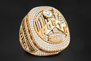 Take a look at the Championship Ring Package by Baron