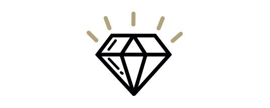 Vector black and gold diamond, create fantasy football rings, fantasy football championship ring, custom fantasy football rings